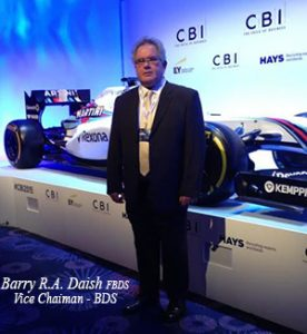 Vice-Chairman-Barry.R.A.Daish-FBDS